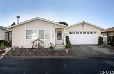 906 Vista Del Sol, Santa Maria, CA 93458 - MLS#: PI20010558