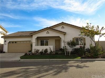 1490 W Wynndel Way, Santa Maria, CA 93458 - MLS#: PI20011989