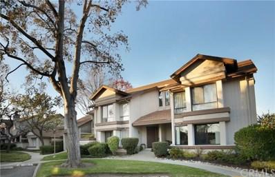 1203 Sandstone Lane, Santa Maria, CA 93454 - MLS#: PI20012730