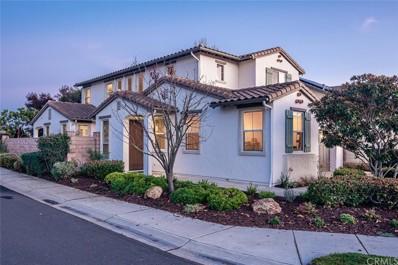 1003 Jacqueline Place, Nipomo, CA 93444 - MLS#: PI20013716