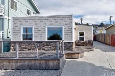 2670 Greenwood Avenue, Morro Bay, CA 93442 - MLS#: PI20014957