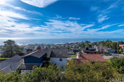1975 Saint Thomas Avenue, Cambria, CA 93428 - MLS#: PI20015219