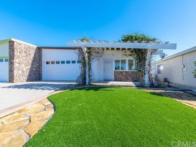 148 Rebecca Street, Grover Beach, CA 93433 - MLS#: PI20016032