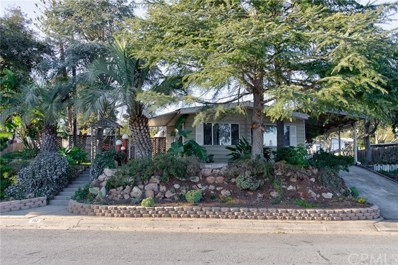 712 Palmer Street, Nipomo, CA 93444 - MLS#: PI20016166