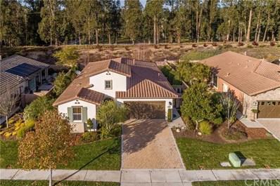 1678 Northwood Road, Nipomo, CA 93444 - MLS#: PI20017917