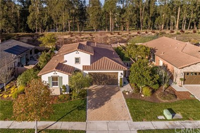 1678 Northwood Road, Nipomo, CA 93444 - MLS#: PI20017917