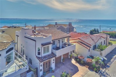 365 Placentia Avenue, Pismo Beach, CA 93449 - MLS#: PI20020034