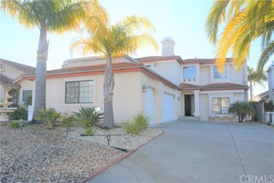 641 Shamrock Lane, Pismo Beach, CA 93449 - MLS#: PI20021303