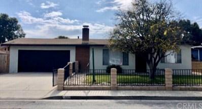1131 Linda Drive, Arroyo Grande, CA 93420 - #: PI20023387