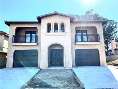 680 Ballestral Avenue, Santa Maria, CA 93455 - MLS#: PI20028910
