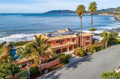 99 Indio Drive, Pismo Beach, CA 93449 - MLS#: PI20032523