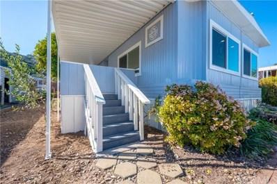 1832 Carolyn Drive, San Luis Obispo, CA 93405 - MLS#: PI20033046