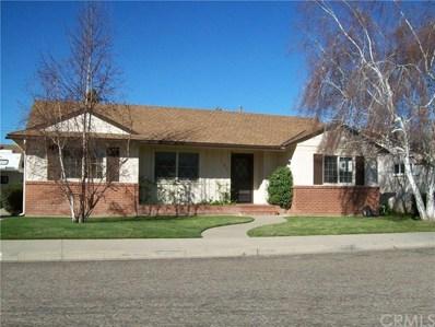 613 S Hart Drive, Santa Maria, CA 93454 - MLS#: PI20033704