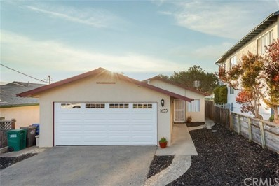 1635 12th Street, Los Osos, CA 93402 - MLS#: PI20038736