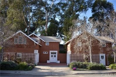 1236 Pismo Street, San Luis Obispo, CA 93401 - #: PI20038893