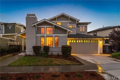 690 Avocet Way, Arroyo Grande, CA 93420 - MLS#: PI20044577