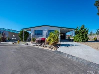 244 Longden Drive UNIT 143, Arroyo Grande, CA 93420 - MLS#: PI20047786