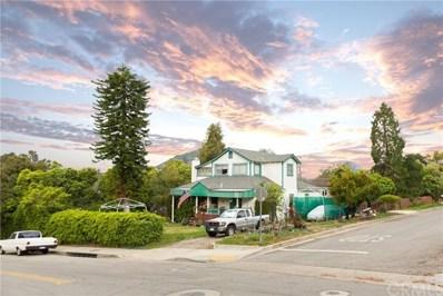 1446 Lizzie Street, San Luis Obispo, CA 93401 - #: PI20048889