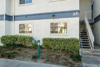 1043 Southwood Drive UNIT I, San Luis Obispo, CA 93401 - #: PI20049950