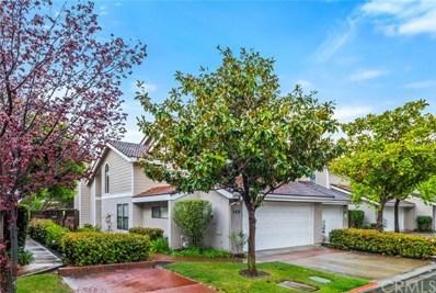269 Via San Blas, San Luis Obispo, CA 93401 - MLS#: PI20056542