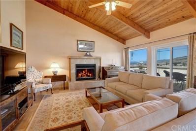869 N 5th Street, Grover Beach, CA 93433 - MLS#: PI20057251
