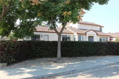 306 Sunnyslope Lane, Nipomo, CA 93444 - MLS#: PI20057276