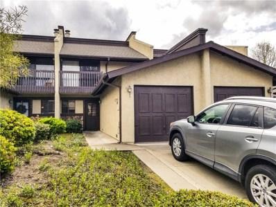 1171 Clevenger Drive, Arroyo Grande, CA 93420 - MLS#: PI20060794