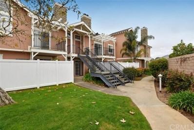 2455 Village Green, Santa Maria, CA 93455 - MLS#: PI20063519