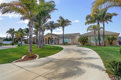 4435 Beverly Court, Santa Maria, CA 93455 - MLS#: PI20064917