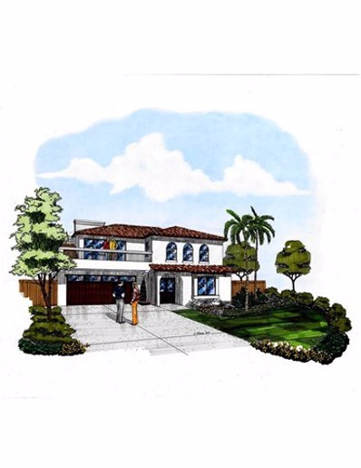 255 Newport Avenue, Grover Beach, CA 93433 - MLS#: PI20074521