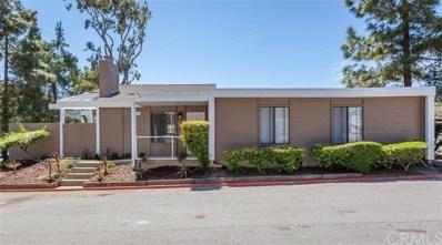 1498 Prefumo Canyon Road, San Luis Obispo, CA 93405 - MLS#: PI20079926