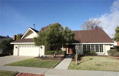 379 Cameron Avenue, Santa Maria, CA 93455 - MLS#: PI20082417