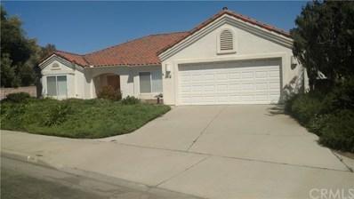2412 Skylinks Court, Santa Maria, CA 93455 - MLS#: PI20092770