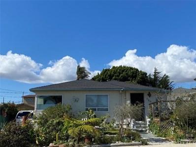 733 Saratoga Avenue, Grover Beach, CA 93433 - MLS#: PI20097795