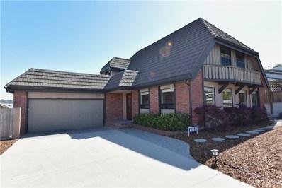 828 Quail Court, Arroyo Grande, CA 93420 - MLS#: PI20104133
