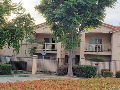 321 Inger Drive UNIT C10, Santa Maria, CA 93454 - MLS#: PI20105500