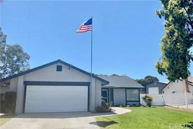 1083 Stokes Avenue, Santa Maria, CA 93454 - MLS#: PI20126850