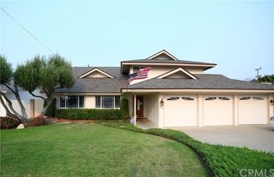 524 N Scott Drive, Santa Maria, CA 93454 - MLS#: PI20130635