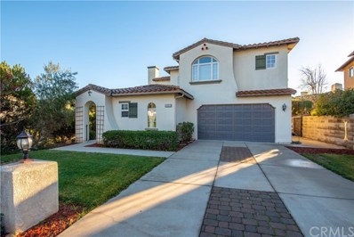 1985 Reina Court, San Luis Obispo, CA 93405 - MLS#: PI20136084