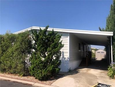 1123 Via Contento, Santa Maria, CA 93454 - MLS#: PI20167633
