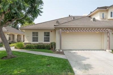 2325 Eastbury Way, Santa Maria, CA 93455 - MLS#: PI20194130