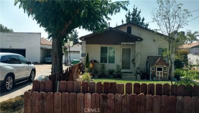 188 S Oak Glen Avenue, Nipomo, CA 93444 - MLS#: PI20213853