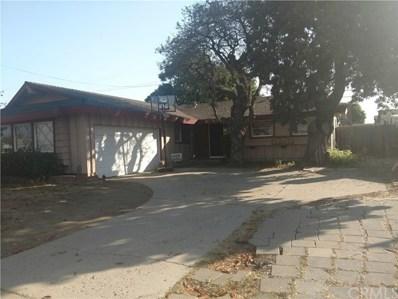 1114 N Miller Street, Santa Maria, CA 93454 - MLS#: PI20227501