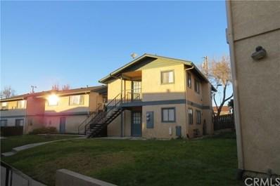 1048 Baden Avenue UNIT 8, Grover Beach, CA 93433 - MLS#: PI21044745