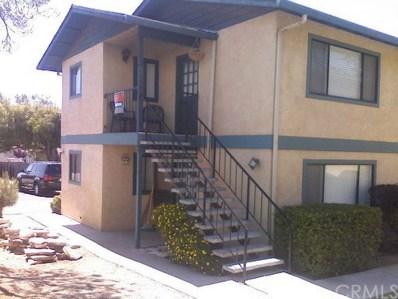 1084 Baden, Grover Beach, CA 93433 - MLS#: PI21044762