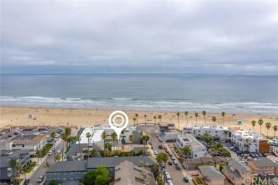 124 Ocean View Avenue, Pismo Beach, CA 93449 - MLS#: PI21071495