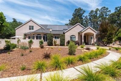 630 Sandydale Drive, Nipomo, CA 93444 - MLS#: PI21117216