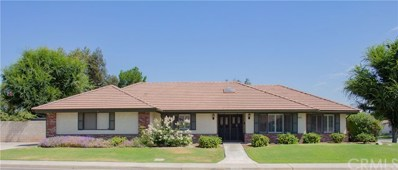 6300 Madonna Avenue, Bakersfield, CA 93308 - MLS#: PI21140511