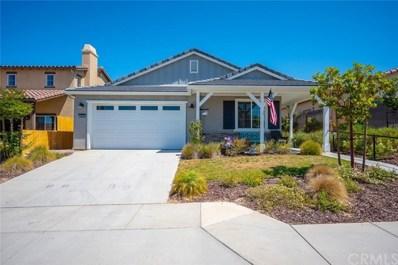 1005 Shultz Lane, Santa Maria, CA 93455 - MLS#: PI21144762