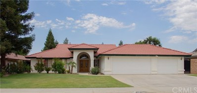 8910 Cripple Creek Avenue, Bakersfield, CA 93312 - MLS#: PI21160212